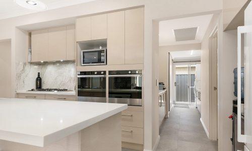 Caversham - Project Home 20
