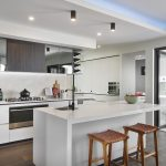 East Victoria Park House & Land Package
